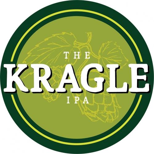 Logo of Free Will The Kragle IPA