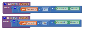 responsive sizing for sprites.PNG