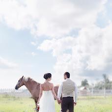 Wedding photographer Mariya Sayamova (mariasayamova). Photo of 06.10.2015