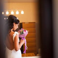 Свадебный фотограф Андрей Ширкунов (AndrewShir). Фотография от 02.04.2015
