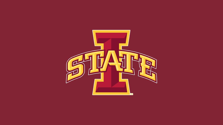 Watch Iowa State Cyclones football live