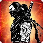 Game Ninja Warrior Shadow APK for Windows Phone