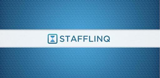 stafflink applebees schedule