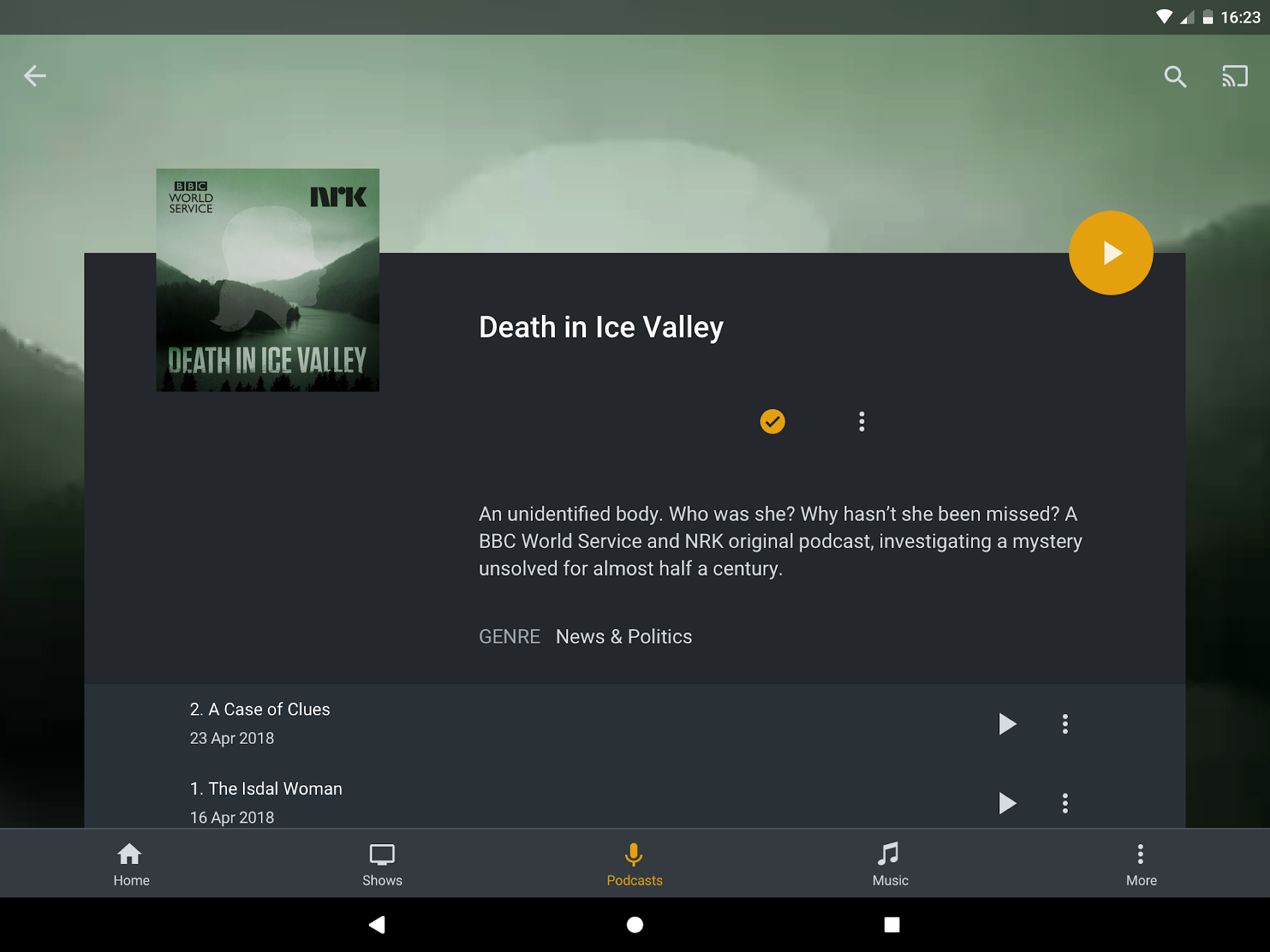 Plex Premium (Cracked) Download 11