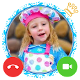like nastya call me ! - Callprank