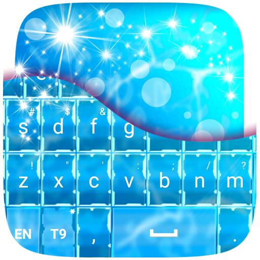 凍結鍵盤 個人化 App LOGO-硬是要APP