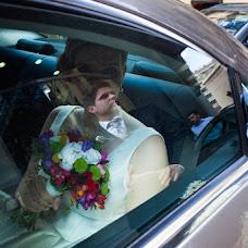 Wedding photographer Pablo Chacón e Iván Navarro (puedebesaralano). Photo of 14.09.2015
