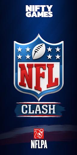 NFL Clash  screenshots 7