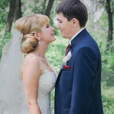 Wedding photographer Svetlana Ostroukhova (Twi99y). Photo of 01.03.2017