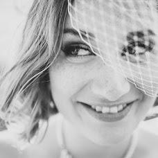 Wedding photographer Vadim Kozhemyakin (fotografkosh). Photo of 25.09.2015