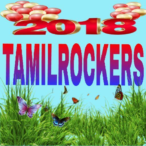 Mercury Movie Tamilrocker Download: Download Tamilrockers For PC