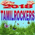 Tamilrockers-2018 For Tamilrocker Tamil New movies