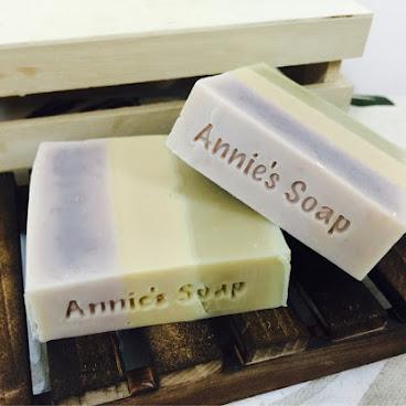 三色皂(一家大細都適合用的,滋潤保濕又抗敏)