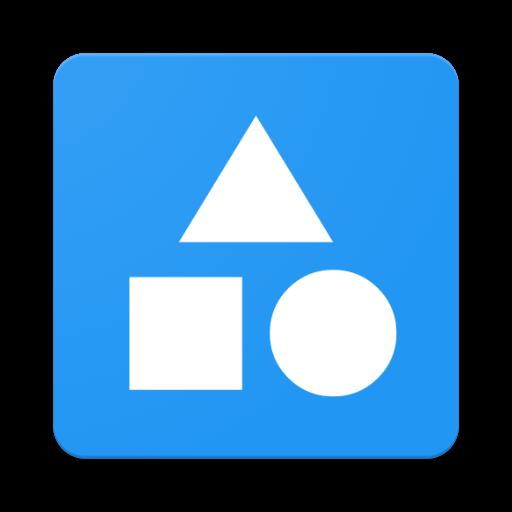 Geometry PRO APK Cracked Download