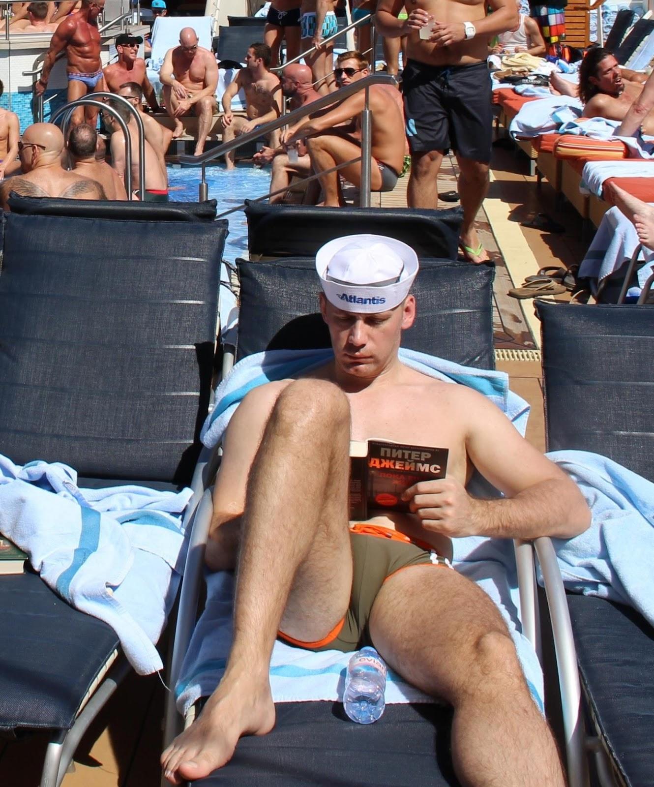 https://gaygroom.files.wordpress.com/2014/07/celebrity-cruise-2014-248.jpg