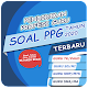 Download Soal PPG 2020 For PC Windows and Mac