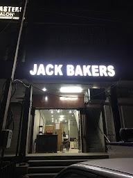 Jack Bakers photo 1