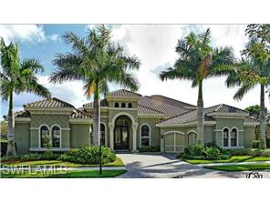 Naples florida 4 bedroom homes for sale in lely resort for 5 bedroom homes for sale in florida