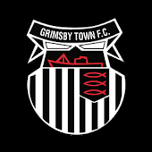 Grimsby Town Official App