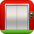 100 Floors .. file APK for Gaming PC/PS3/PS4 Smart TV