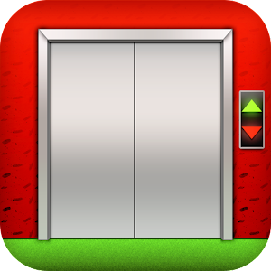 100 Floors - Can you escape?