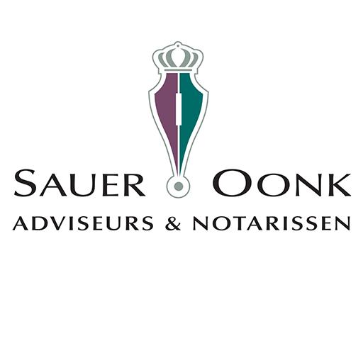 Sauer & Oonk 商業 LOGO-玩APPs