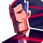 Agent A: A puzzle in disguise MOD APK aka APK MOD 4.1.4 (All Chapters Unlocked)