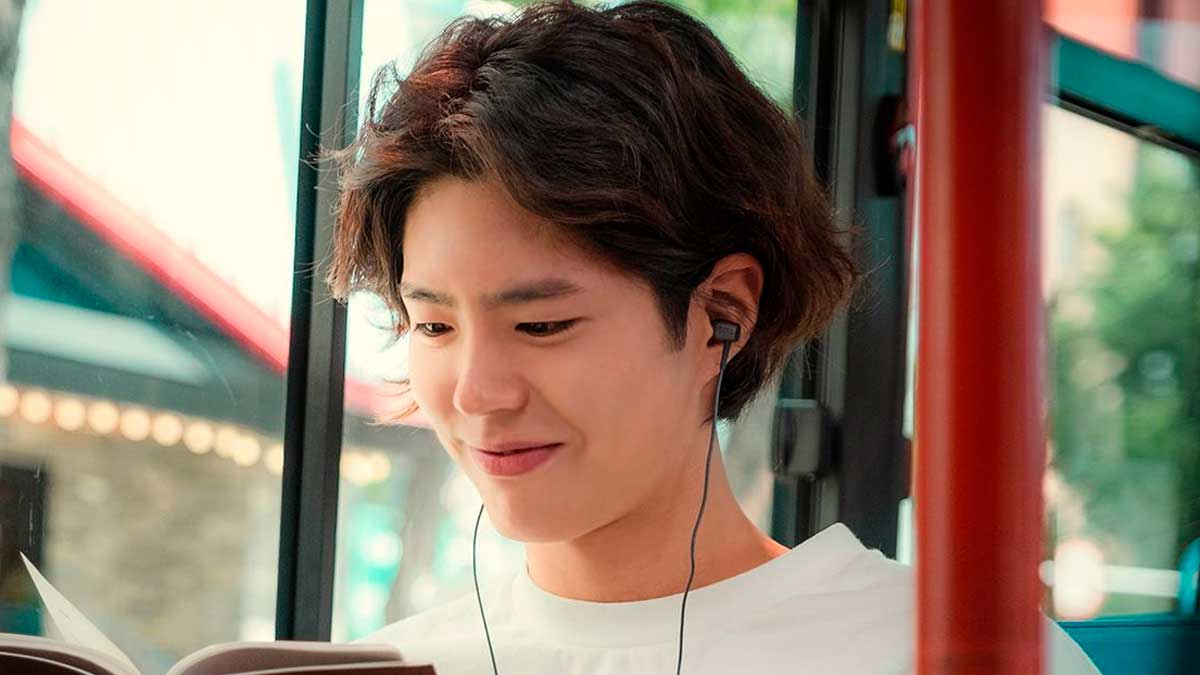 park-bo-gum-encounter-hair-1542854501