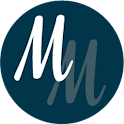 MoolaMate icon