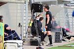 Zaterdag start nieuw seizoen met Supercup: meteen testcase voor VAR