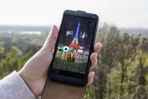 娛樂必備免費app推薦|تحويل صور إلى فيديو بالموسيقى線上免付費app下載|3C達人阿輝的APP