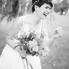 Wedding photographer Maksim Ivanchenko (rssmaxim). Photo of 18.09.2017