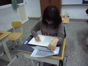 Photo: 20110317繪畫與本地風光010