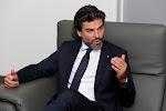 Exclusief: Belgische amateurclubs willen UEFA om onderzoek vragen naar gebruik 'solidariteitsgeld' door Pro League