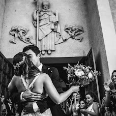 Wedding photographer Alvaro Tejeda (tejeda). Photo of 06.04.2018
