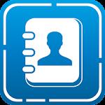 Phum Contacts Icon