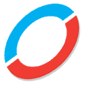 HBOT - app icon