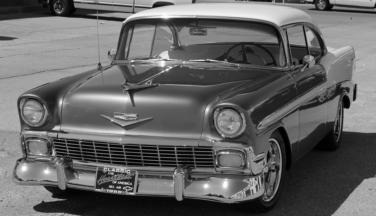 participate in private car auctions with a wholesale dealer license