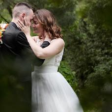 Wedding photographer Adrian Diaconu (spokepictures). Photo of 22.05.2018