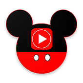 Videos of Mickey Mouse