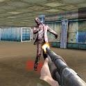 Zombie Killer – Apocalypse icon