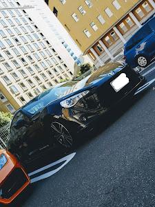 86 ZN6 GT Limited  H27年式のカスタム事例画像 Takaさんの2019年01月06日21:44の投稿