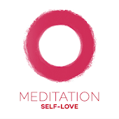 Meditation Self-Love!