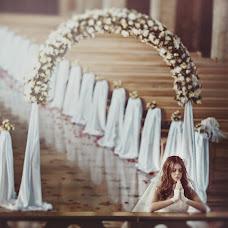 Wedding photographer Valeriya Mytnik (ValeriyaMytnik). Photo of 31.01.2013