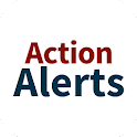 Action Alerts icon