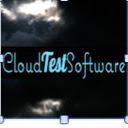 CloudTestSoftware Recorder