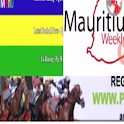 Mauritius News Exp Pack 2 icon