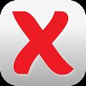 X-trafik icon