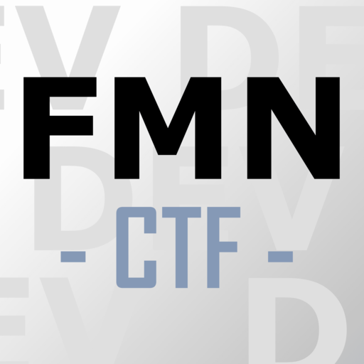 FMN - Capture the Flag file APK for Gaming PC/PS3/PS4 Smart TV
