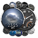 Clocki - Wear Watch Faces - Androidアプリ